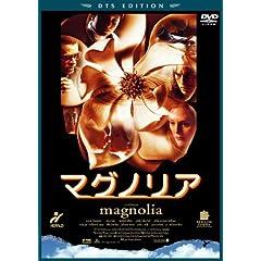 �}�O�m���A [DVD]