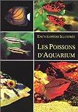 echange, troc Stanislav Frank - Les poissons d'aquarium
