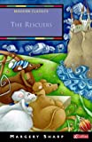 The Rescuers (Collins Modern Classics) (0007126689) by Sharp, Margery