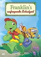 Franklins aufregende Schulzeit