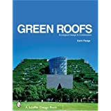 Green Roofs: Ecological Design And Construction ~ Earth Pledge Foundation