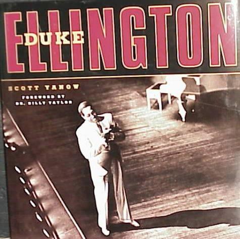 Duke Ellington, Scott Yanow