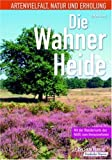 img - for Die Wahner Heide book / textbook / text book