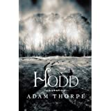 Hoddby Adam Thorpe