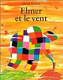 Elmer et le vent