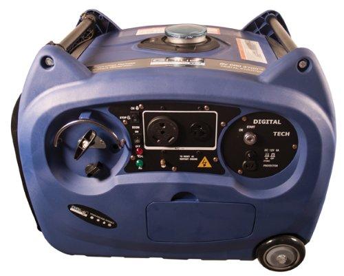 51NGJLe0WQL. SL500  Boliy PRO3600SIER QBlue RV Pro 3700 Wireless Remote Start Generator