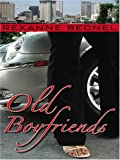 Old Boyfriends (0786284560) by Becnel, Rexanne