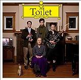 映画「トイレット」オリジナルサウンドトラック