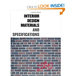 Download Interior Design Materials And Specifications Book Diigo