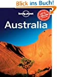 Lonely Planet Australia: Australia Tr...