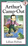 Arthur's Camp-Out (I Can Read Book 2)