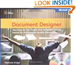 Microsoft Office Document Designer: Y...