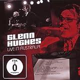Live in Australia (CD+Dvd)