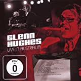 Live in Australia (Bonus Dvd)