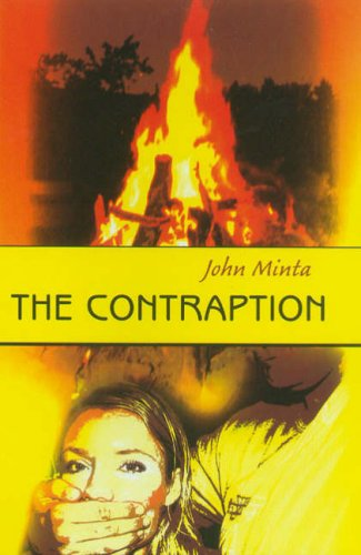 The Contraption PDF