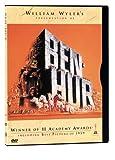echange, troc Ben-Hur [Import USA Zone 1]