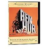 Ben-Hur ~ Charlton Heston
