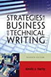 Strategies for Business and Technical Writing (7th Edition)