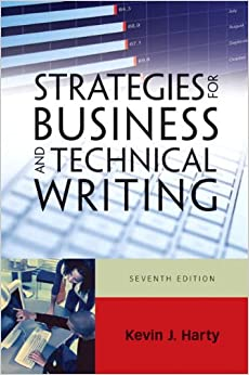 A writers reference with writing about literature 7th edition