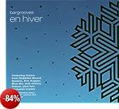 Bargrooves En Hiver