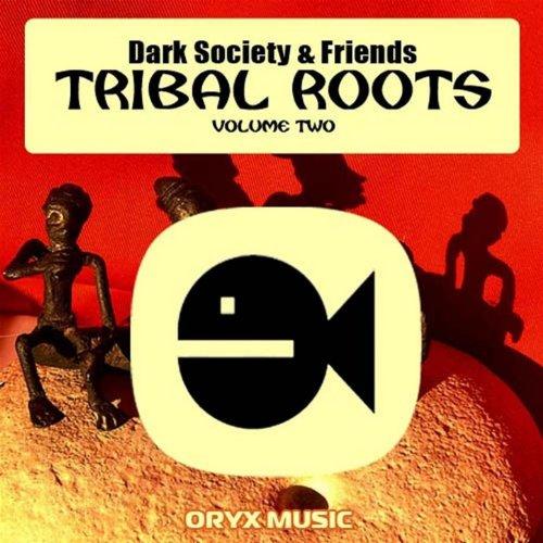 VA - Tribal Roots Vol. 2-2015-MYCEL Download