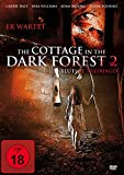 The Cottage in the Dark Forest 2