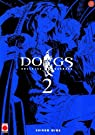 Dogs Bullets & Carnage, Tome 2