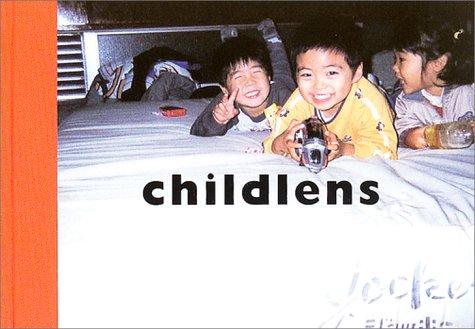 Childlens