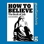 The Book of Job   Alex Goldberg