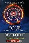 Four (De Agostini): Una scelta pu� li...