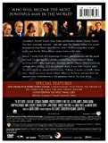 Image de West Wing: Complete Seventh Season [Import USA Zone 1]