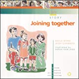 Joining Together: Jos Story