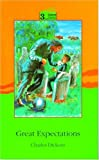 Great Expectations (Oxford Progressive English Readers)
