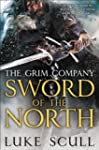 Sword of the North: The Grim Company...