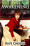 Image of The Awakening (Classic Illustrated Edition)