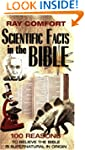 Scientific Facts in the Bible: 100 Re...