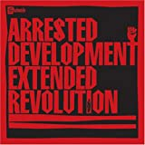 Arrested Development Extended Revolution
