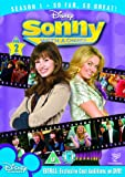 Sonny With A Chance - Season 1, Volume 2 [DVD]