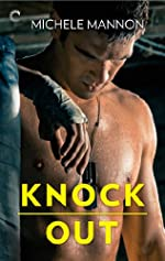 Knock Out (Worth the Fight)