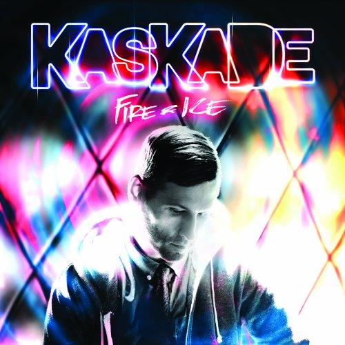 Kaskade - Kaskade - Lyrics2You