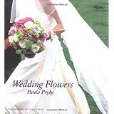 "Wedding Flowersvon ""Paula Pryke"""