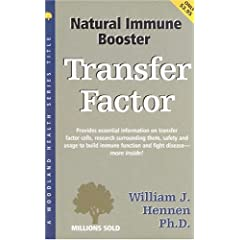 Transfer factors  have been used throughout the antibiotic age in different regions of the world such as China, Poland, Italy and others, but never have been available commercially due to the lack of technology.  In the fifty years since Lawrence's pioneering work, an estimated $40,000,000 has been spent on research resulting in over 3,000 published scientific papers documenting the benefits of various forms and sources of transfer factors.
