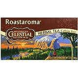 Celestial Seasonings Roastaroma Tea Bags - 20 ct