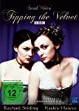 Tipping the Velvet (DVD)