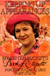 Keeping Up Appearances: Hyacinth Buck...