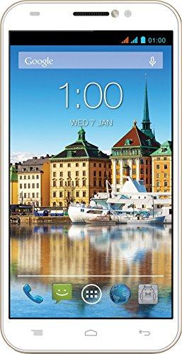 POSH Titan HD E550a - 5.5