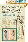 Ancient Egyptian, Mesopotamian and Pe...