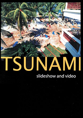 Buy TsunamiProducts Now!