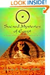 Sacred Mysteries of Egypt: An Astrolo...