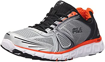 Fila Running Mens Shoes